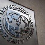 IMF: Yunanistan borcunu ödemedi http://t.co/AD1CURaBKJ http://t.co/FVgBlZDtVG