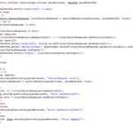 RT : Análisis dinámico de apps Android por hooking http://t.co/A44QFk6Efo; #lka #gamedev #colombo #software bbc #… http://t.co/JJmQl0lSj9