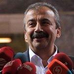 Önder: Ekmeleddin İhsanoğlu'na oy versek Bahçeli onu partiden ihraç eder http://t.co/Iu7hDvP0Xw http://t.co/NFMl2HpZ9z