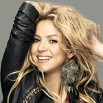 """Discurso de Trump es racista y odioso"": Shakira. Vía: @MiDiarioPanama http://t.co/5WufCFQmF5 http://t.co/M2YcxaeWE0"