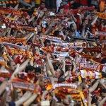 Günaydın #Galatasaray Ailesi! http://t.co/di3kw2NA5c