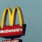 #Illawarra gets Australian-first @McDonalds all-day breakfast menu. http://t.co/Rt8JUEIeYo http://t.co/paSO7F3tmf