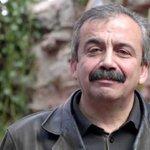 HDPden Bahçeliye yanıt http://t.co/hVxC1CYHkD http://t.co/VcvCOAe4MC