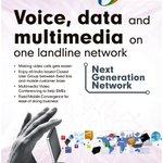 #DigitalIndia: Next Generation Network @_DigitalIndia http://t.co/idzru5Ajta