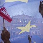 Yunanistan temerrüde düştü! http://t.co/PnlLOVb7h3 http://t.co/C6plqR398H