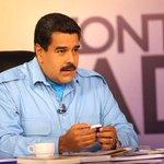 """La guerra más grande contra Venezuela es psicológica"" (+Video) http://t.co/zkwSCda1NN http://t.co/M7MgG9xQsj"