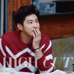 #TVXQ's #Yunho Shares His Mindset as He Approaches Military Enlistment http://t.co/yhQFFyV3QB http://t.co/7OGWx2ofP2