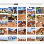 Now available: OS X Yosemite 10.10.3 beta with new Photos app https://t.co/CGmUPV5OSn #lka #gamedev #colombo @bbc http://t.co/4F3L1Ywe83