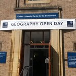 A warm welcome to everyone who is visiting us today - Oxford Open Days #oxopendays @OxOutreach http://t.co/JCm6feqtih http://t.co/VtYbbplnUt