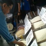 "NFA (@bigas_NFA) ramps up efforts against smuggled, ""fake"" rice: http://t.co/OynS3MKZFC http://t.co/RjYsAs0Umt"