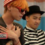 """#BIGBANG Reveals Details About Their New Ballad Song """"If You"""" http://t.co/fvSCo2f5a2 http://t.co/2FQAL69HCr"""