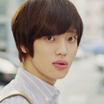 TEEN TOPs agency denies online rumors about Niel being in a relationship with a non-celebrity http://t.co/CFuc4tq5zl http://t.co/r49PuHNku1
