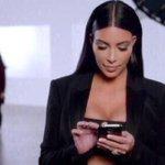 Cuando le reviso el teléfono a un amigo y tiene a Vanessa Senior en snapchat http://t.co/7qXzX6r6u8