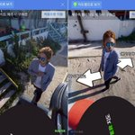 #SuperJunior's #Heechul Unexpectedly Spotted in Naver Map Street View Photos http://t.co/S75JP2PBvc http://t.co/iIY8FXHIjD