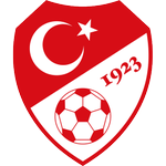 """Saying """"I support the National Team"""" is right but not enough. Everyone living in Turkey is A PART OF NATIONAL TEAM! http://t.co/RWTVCq7eTF"""
