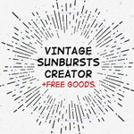 Free Goods of the Week on @CreativeMarket (this week only) http://t.co/LQzPO0VpwJ http://t.co/mBXdDaCRWM