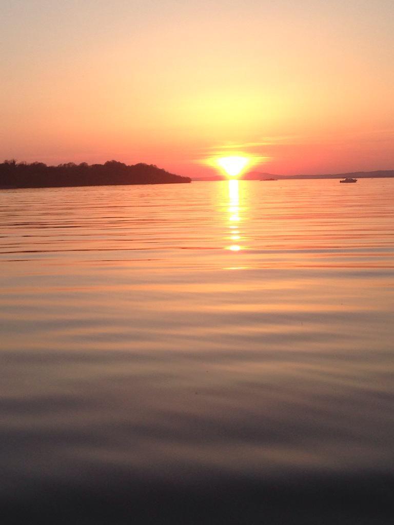 Beautiful Fermanagh #PositiveNI http://t.co/6eXg4dpDCg