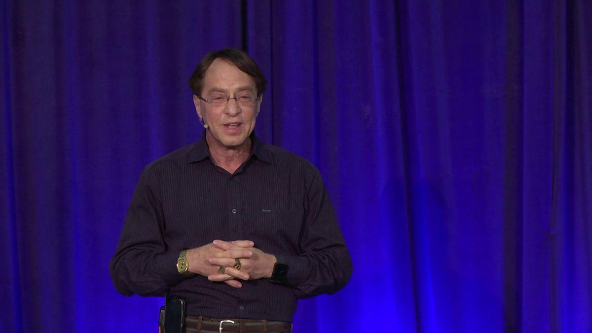 WOW! Some really crazy predictions for the next 25 years from Ray Kurzweil...  http://t.co/fzjs8e34xa http://t.co/ZXa8pBQM2F
