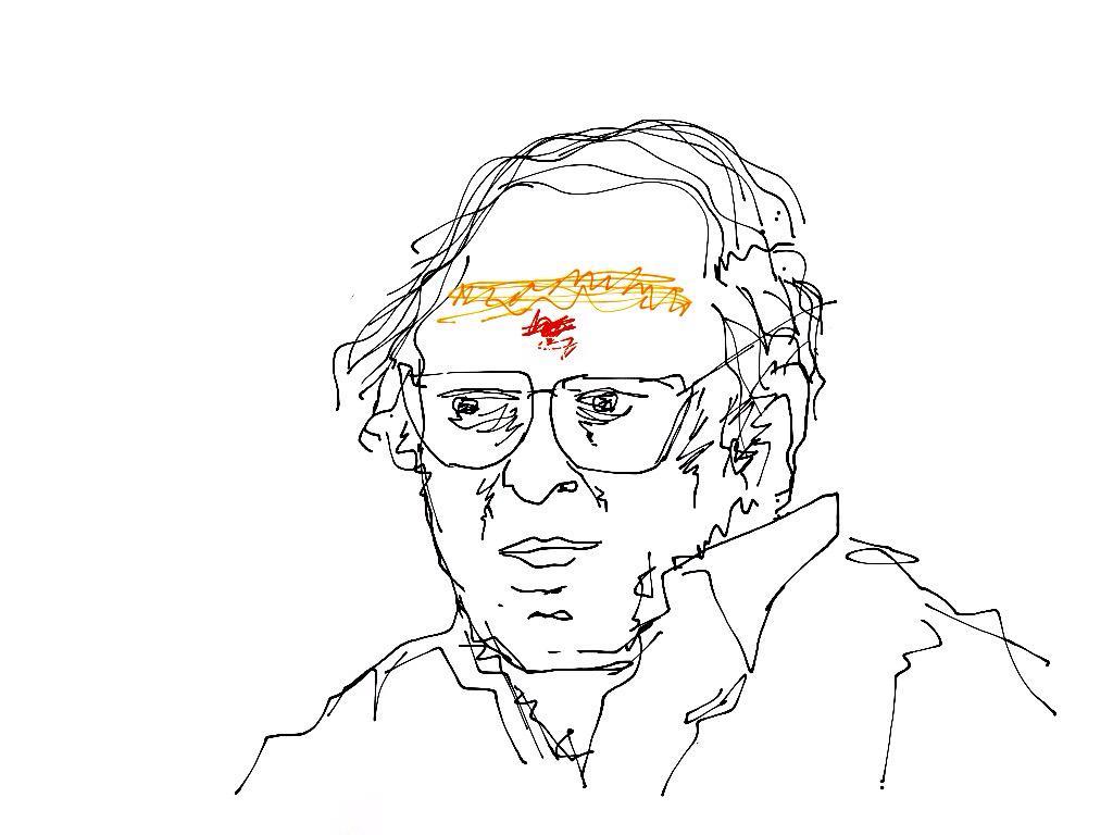 எம்.எஸ். விஸ்வநாதன் http://t.co/t9gyHuNTsh
