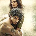 Sooraj Pancholi and Athiya Shetty in #Hero. Directed by Nikhil Advani, produced by Salman Khan and Subhash Ghai. http://t.co/5QNyDKnMBb