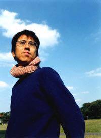 R.I.P  SUSUMU YOKOTA https://t.co/BcHYr3ybOy http://t.co/lj85GN85Mq