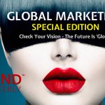 RT @TheGlobalCMO: #Global #Marketing Special Edition of Brand Quarterly Magazine in association w/ @Brand2Global http://t.co/mqbr2R9q6n htt…