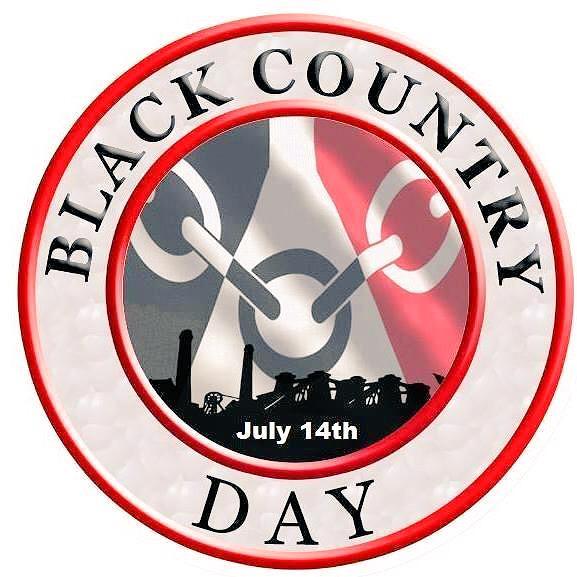 Happy Black Country Day to all my fellow yam-yams! Wim great ay we?! #BlackCountryDay ☺️❤️❤️❤️xxxxxx http://t.co/zeV2APLFsu