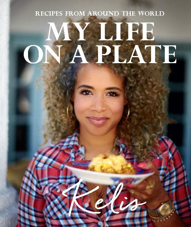 A VERY exciting day for me! You can NOW pre-order my first cookbook  #MyLifeOnAPlate http://t.co/9YhF97YL0n