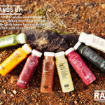 RT @RawPressery: We take extra special care during the #monsoon, following strict HACCP controls, with FSSAI approvals. #healthyliving
