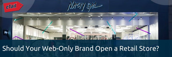 See how eCommerce giant NastyGal used market data to open a physical store http://t.co/V7bwRWfZJm via @BrianHonigman http://t.co/fZ3Ue05jh1
