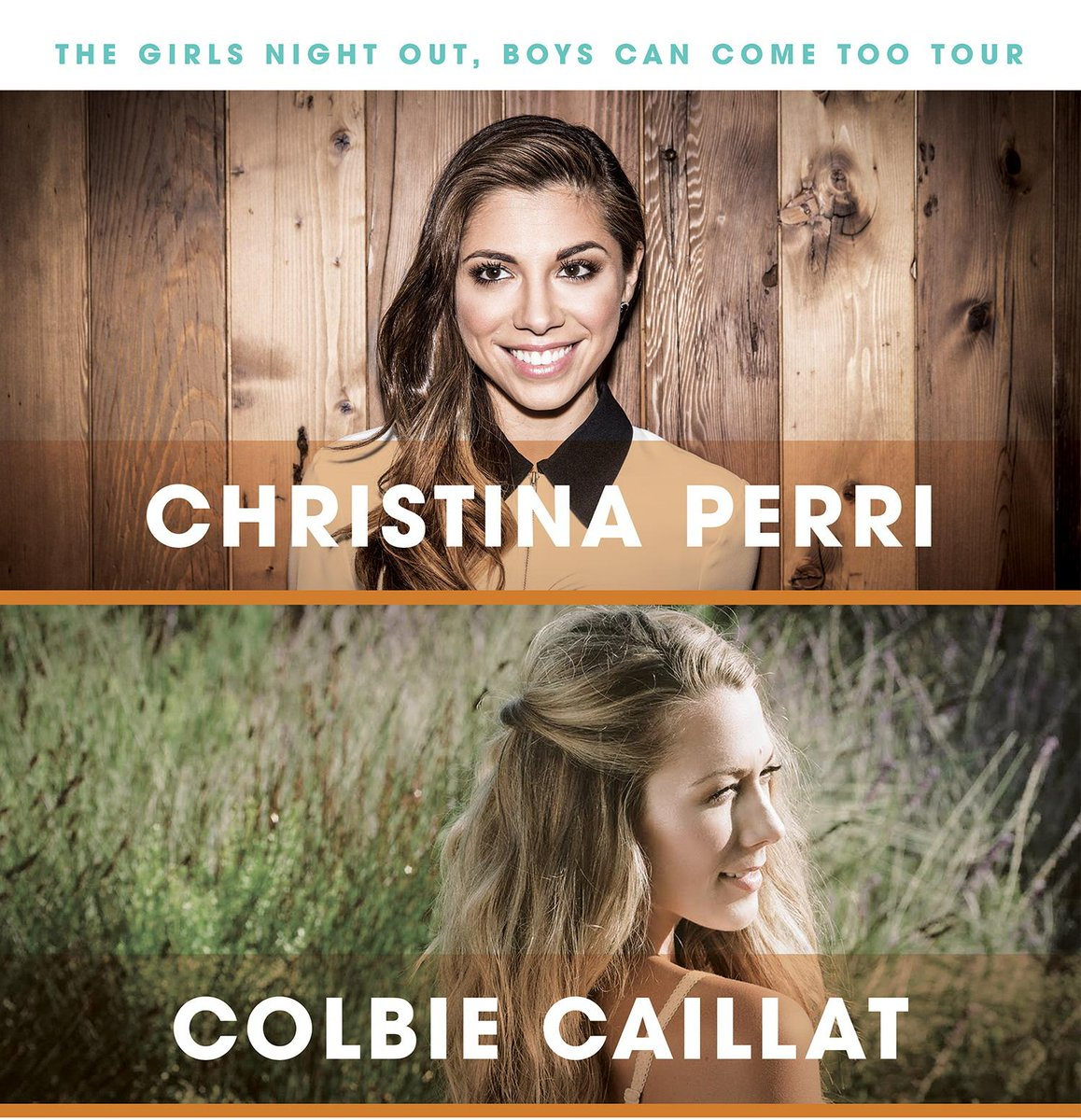 Tonight Christina Perri and Colbie Caillat perform at JBL Live at Pier 97. Doors open at 5pm on Pier 97 at W. 57th St http://t.co/eHefrUO4lE
