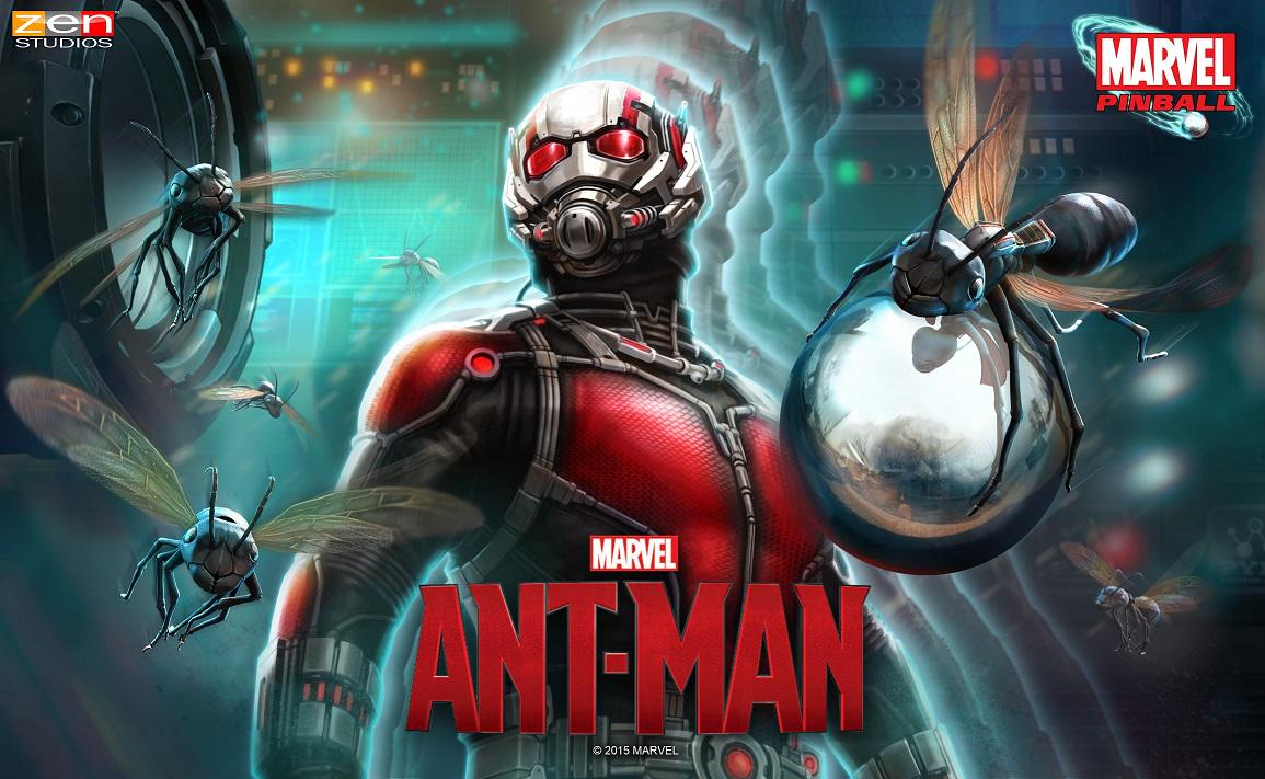 Marvel's #AntMan Pinball is now available on PSN in North America!   https://t.co/yoMWnXg2YR http://t.co/uLVGaLTTeH