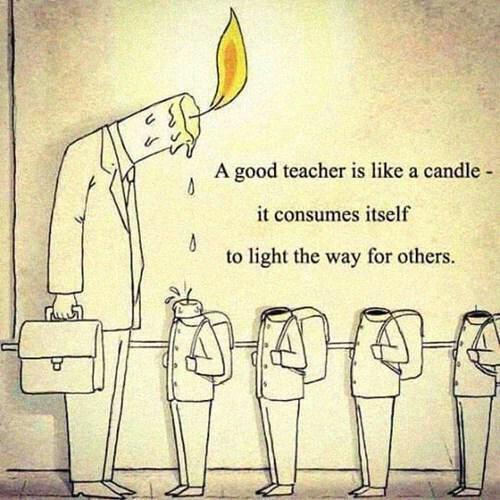 A good teacher... http://t.co/kXfJSGir5H