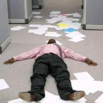 Brilliant Khuzwayo & Reyaad Pieterse when they heard that Khune is coming back to Chiefs http://t.co/Ef65Ll87AF