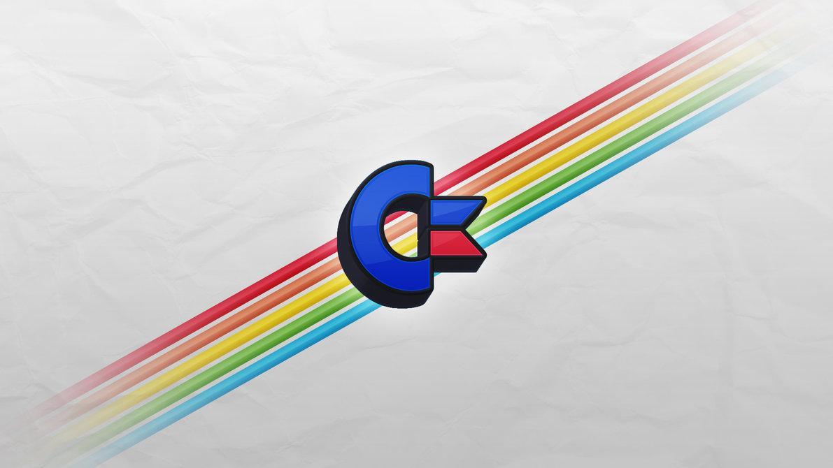 RETWEET if you are a retro gamer!  C64 Pixels Book Kickstarter   : https://t.co/ISEkkrxhRt http://t.co/MIWojmezUV