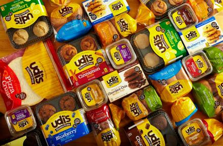 If you won a #FREE Udi's product coupon, what would you get? #RT for a chance to win just that! http://t.co/BPWpTfWCeM