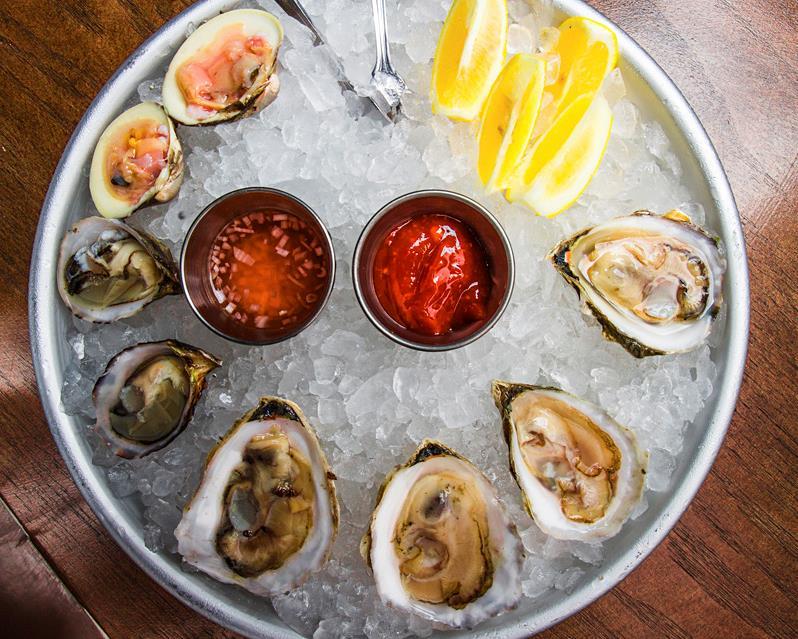 #MiamiSpice 10 best new restaurants http://t.co/zUC2v3plvw @Beachcraftsobe @QualityMeatsMB @CenabyMichy http://t.co/BDiP7OwzMP