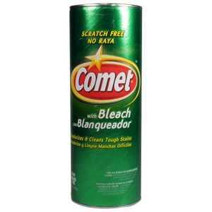 What you clean the bathtub with. Hell, what I STILL clean the bath tub with. #growingupblack http://t.co/L1k2M67WZn