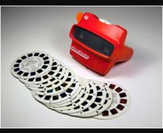 #TodaysKidsWillNeverKnow One of the best toys