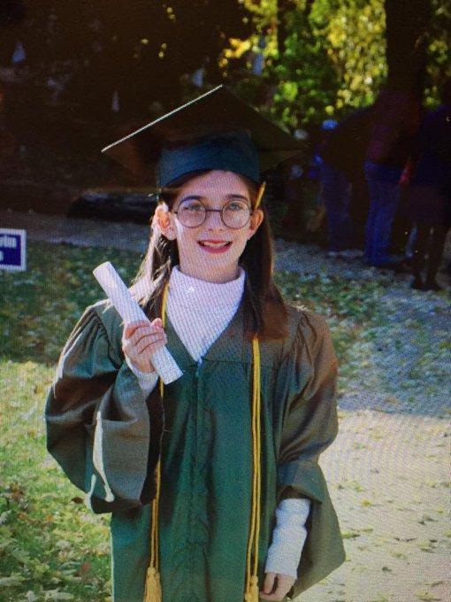 Happy birthday Harry Potter!! ilysm