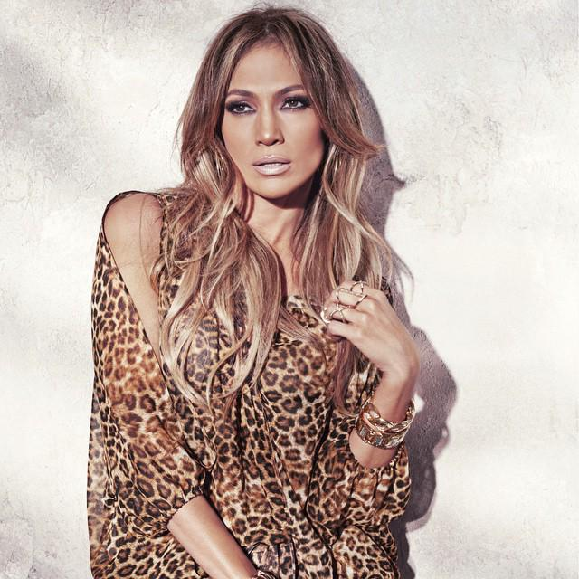 Jennifer Lopez New free 2015 photos,archive,frame gallery free wallpaper