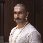 Check out Ranveer, Deepika and Priyanka's look in #BajiraoMastani... http://t.co/lDoCcmP8px