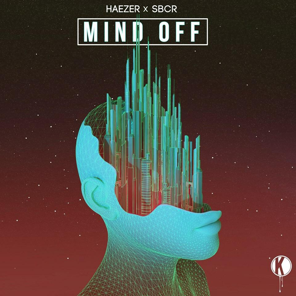 Artwork for #mindoff! @SBCROfficial @KannibalenRecs dropping 21 JULY. http://t.co/W3oqIxqQSF