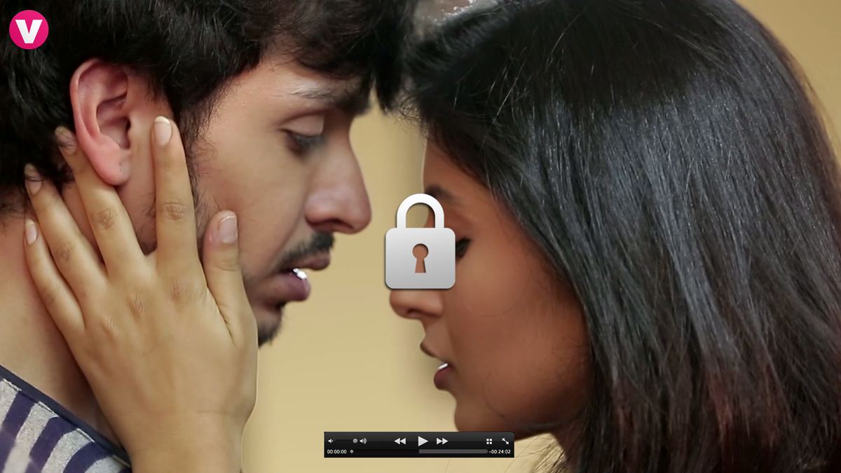 Did you enjoy today's episode of #SaddaHaq? 1000 RETWEETS to get the video of the ENTIRE scene! http://t.co/9AxRuSZeeC