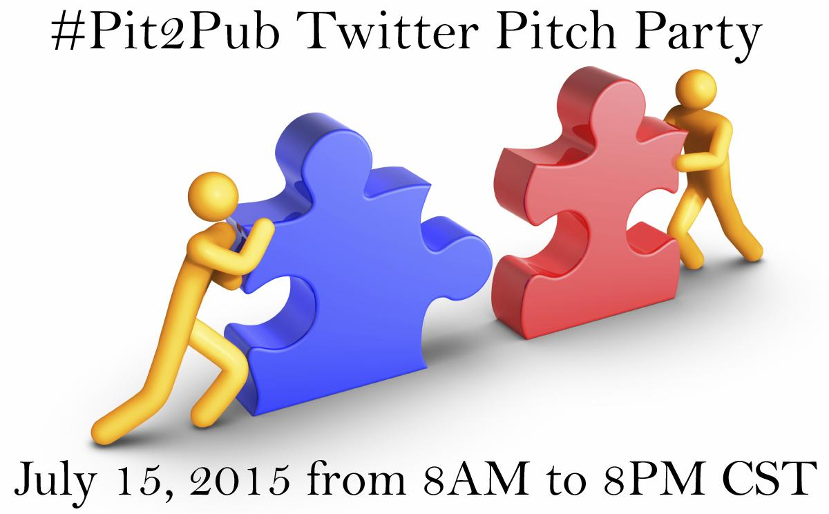 Don't miss the #Pit2Pub Twitter Pitch Party today 8am-8pm CST. CQ editors are reading pitches! http://t.co/JT6Ran7g9A http://t.co/y6Gvl1TLM8