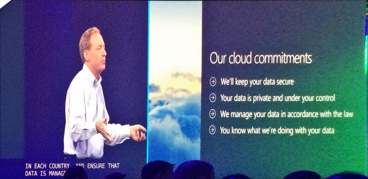 #wpc15 cloud you can trust http://t.co/8ukgsIKdGs