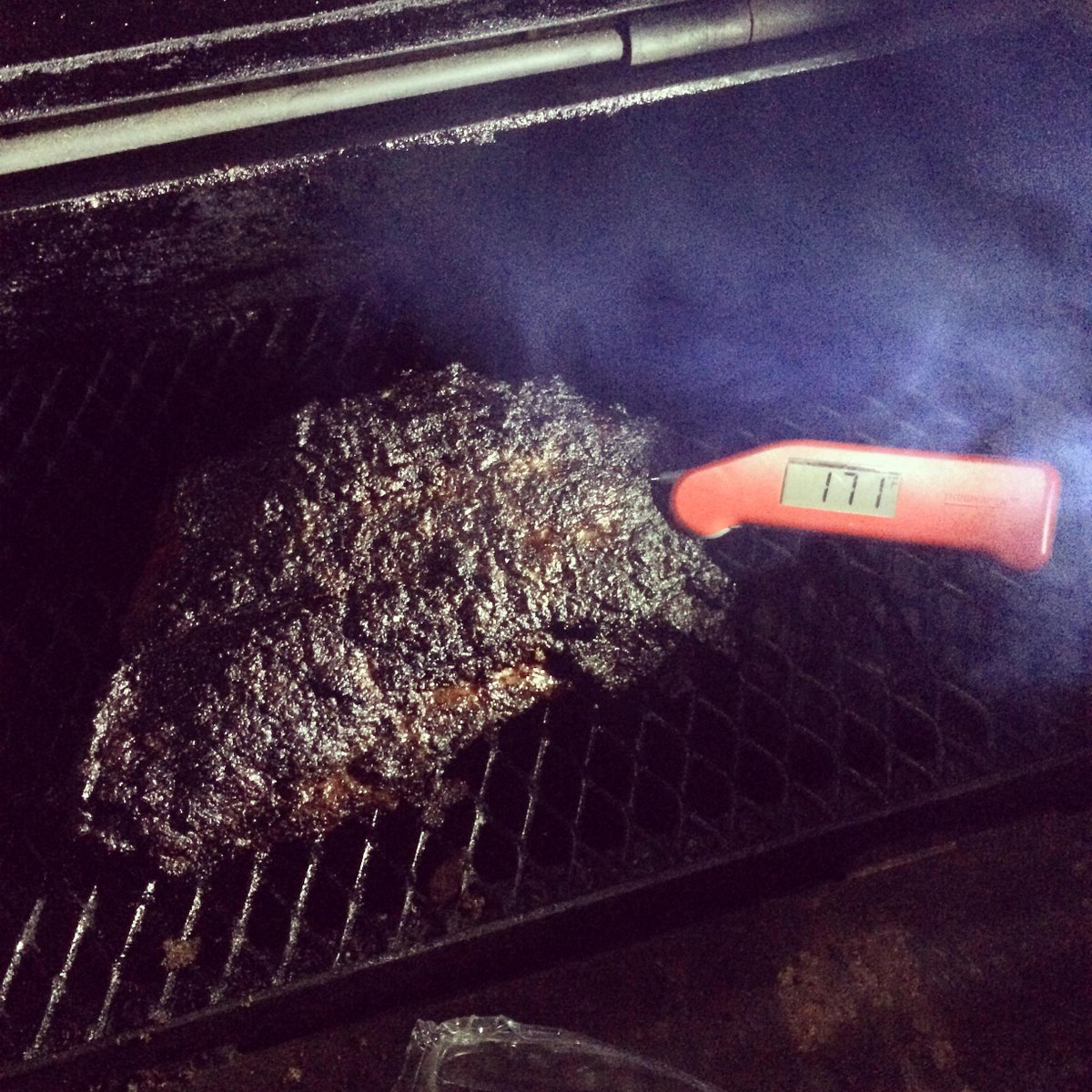 7 Dirty Truths About #BBQ (That Nobody Wants to Talk About) http://t.co/Oc5t7ubiJy http://t.co/iFI4XH3FeF