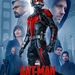 Use the @Shazam app to take an #Antstagram selfie + share it with us! Start exploring using the #AntMan poster here. http://t.co/B9FJdqHhGv