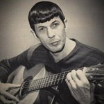 RT @filmdialogueone: #FortheLoveofSpock Most Successful Crowdfunded Documentary in Kickstarter History @indiewire