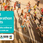 Visit the @GCBulletins website to view your live race results: http://t.co/9hI0iHgnvP #GCAM15 http://t.co/QFe90Ht8fO